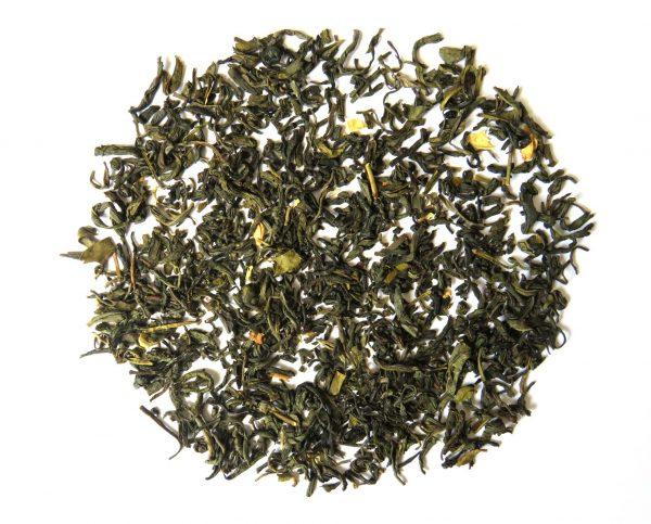 JASMINE GREEN TEA